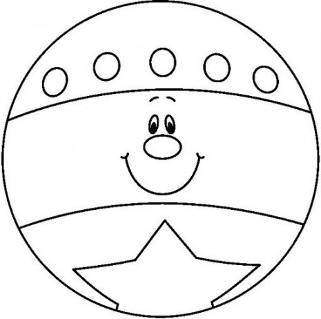 BALL_BW[1]