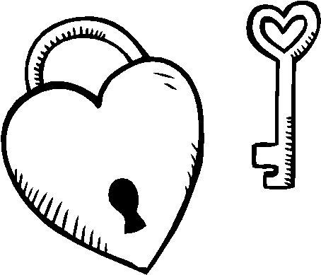 Dibujos-para-colorear-de-corazones-08