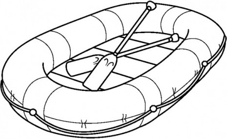 INFLATABLE_RAFT_BW