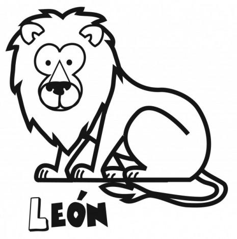 Leon_1_g