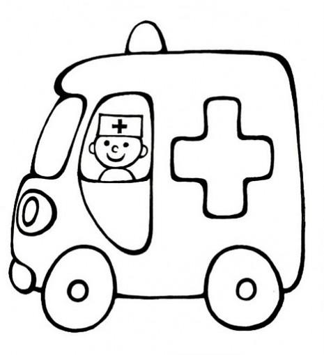 ambulancia1_gif
