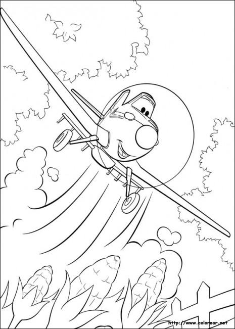 aviones-01