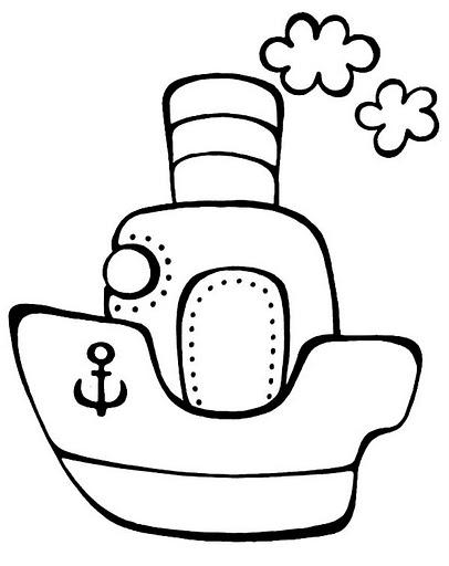 barco_vapor[1]_gif