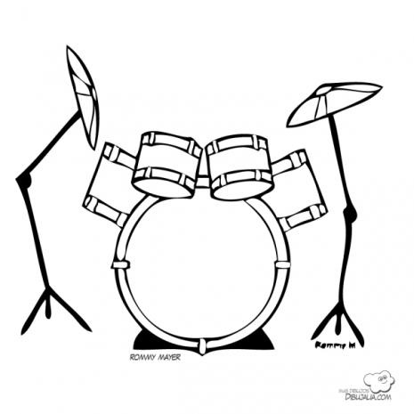 bateria-tambores