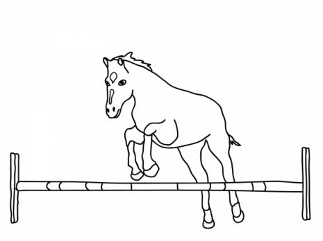 caballos_para_colorear_20111211_1095174290