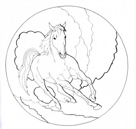 caballos_para_colorear_20111211_1705709447