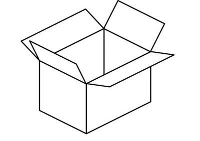 caja (1)