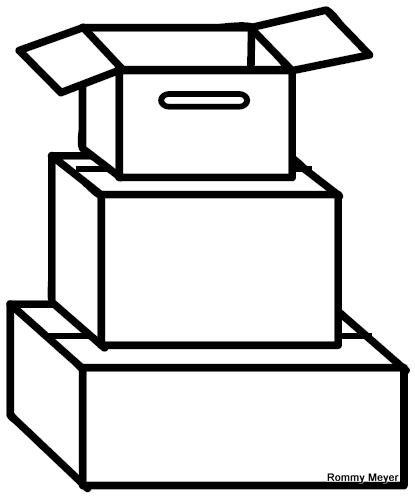 caja5