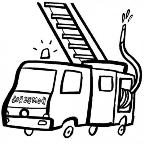 camionbomberos3