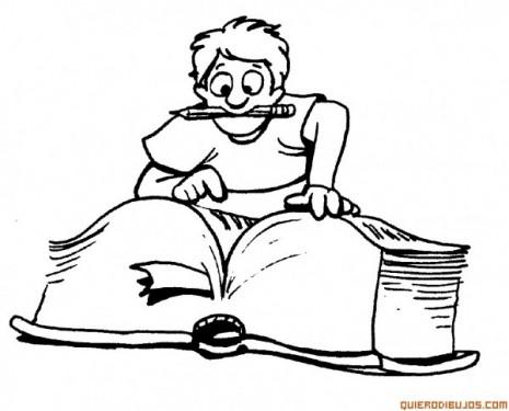 colorear-estudiante-con-libro