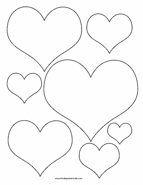 corazones-para-colorear