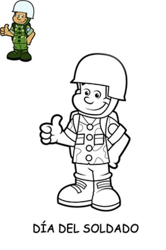dia-do-soldado (Large)