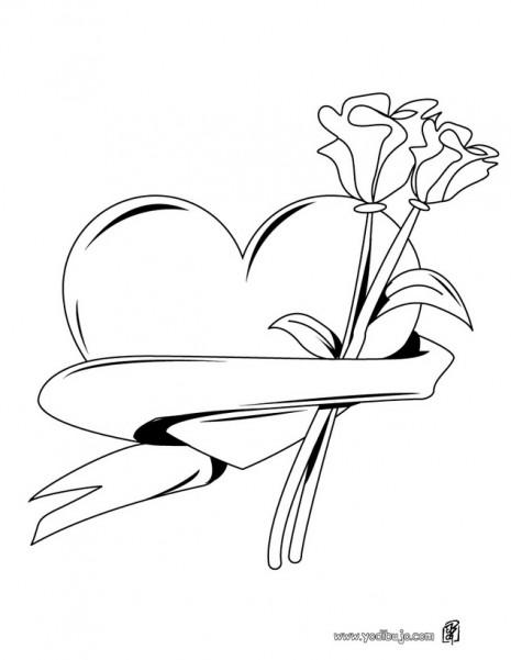 dibujo-colorear-corazon-san-valentin_zhr