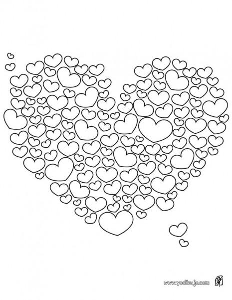 dibujo-corazones-san-valentin_55k