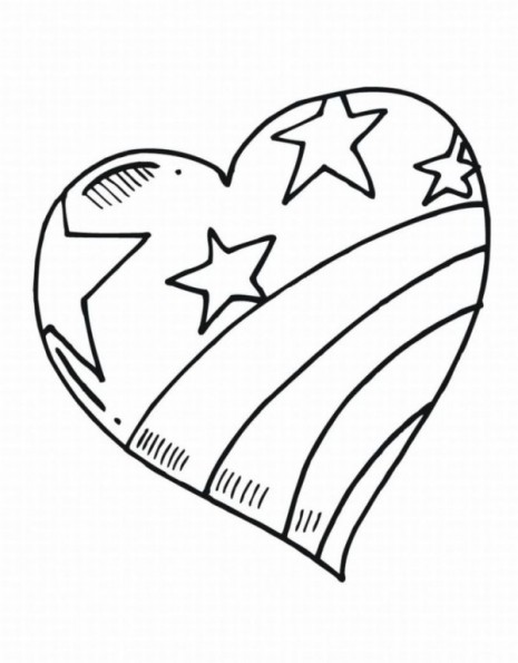 dibujos-corazones-para-colorear-imprimir