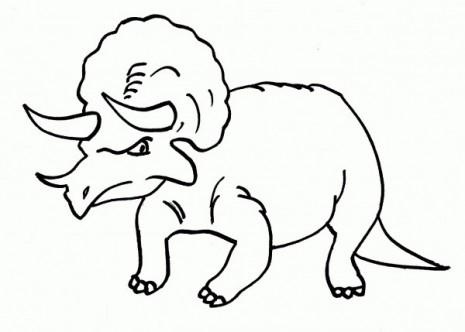dibujos-para-colorear-de-dinosaurios-imagenes-para-imprimir-jugar-divertirse-infantiles-pintar-10