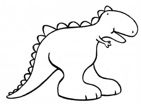dinosaurios_para_colorear_20111204_1034824105