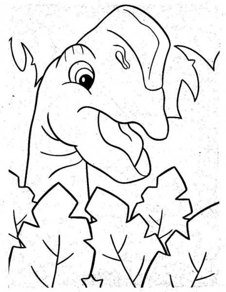 dinosaurios_para_colorear_20111204_1598247177