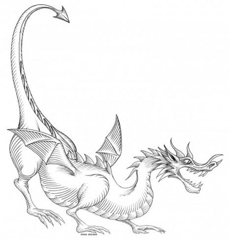 dragon2 (1)