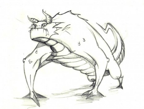 dragon5 (1)