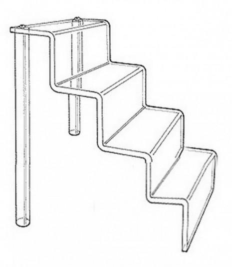 escaleras7