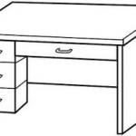 Para colorear muebles