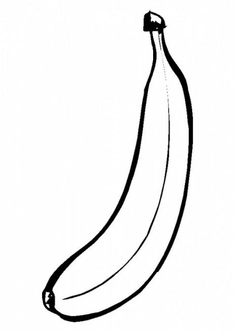 frutas-para-colorear-4