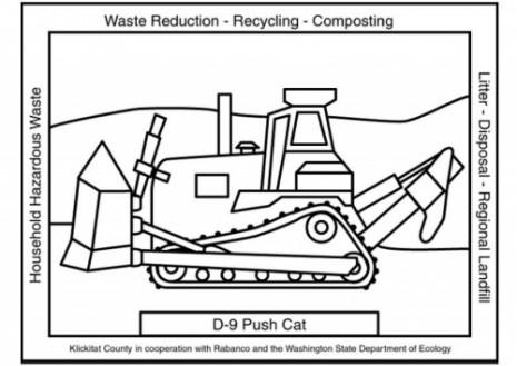 maquina-de-tratamiento-de-residuos-t6043