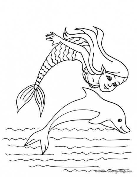 mermaid-jumping-like-a-dolphin-kawaii-01-lbd_ly8