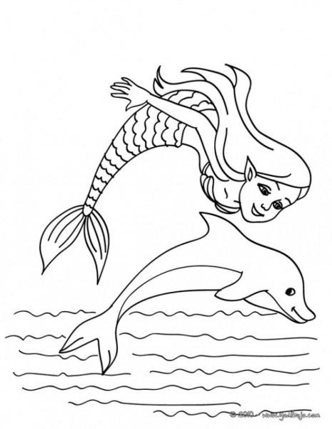 mermaid-jumping-like-a-dolphin-kawaii-01-lbd_ly8