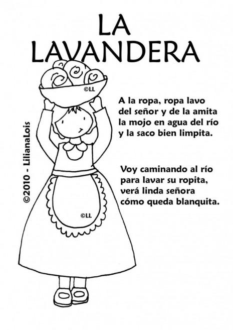 pregoneslavandera-lilianalois