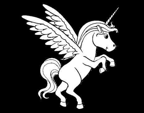 unicornio-joven