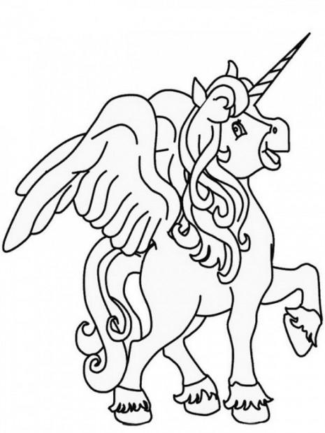 unicornio_5