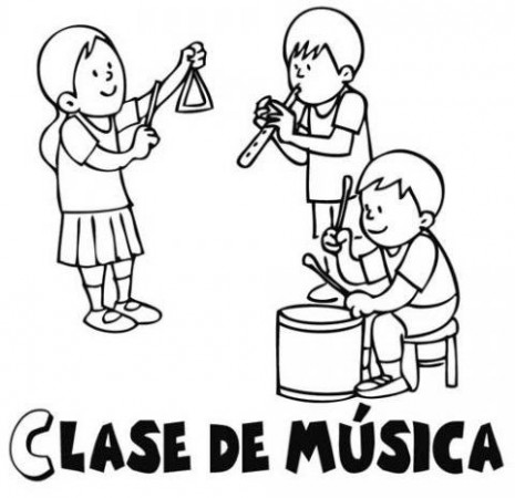 14059-4-dibujos-clase-de-musica