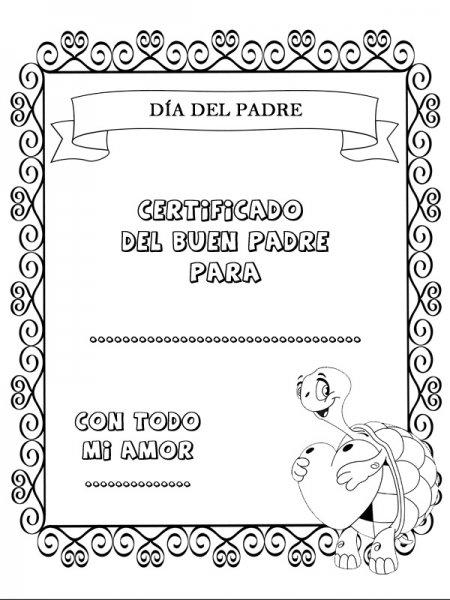 313-4-dibujos-para-colorear-certificado-dia-del-padre