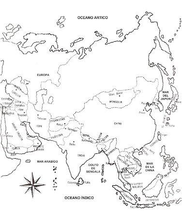 Mapa_Asia0001