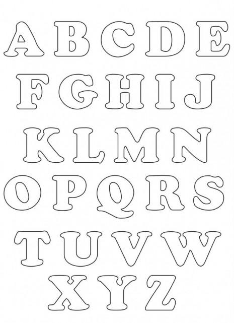 abecedario-colorear