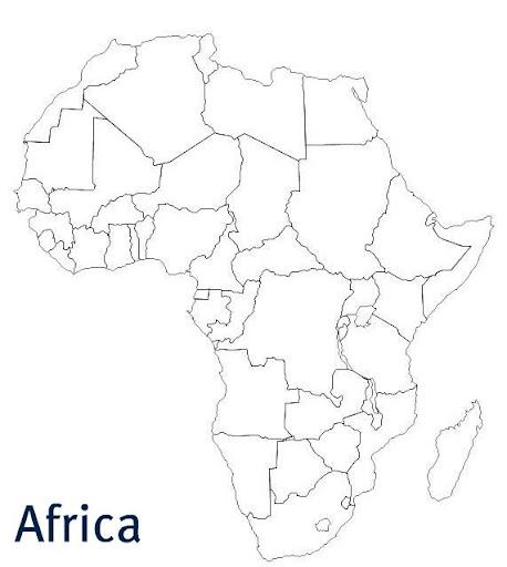 africa-10687