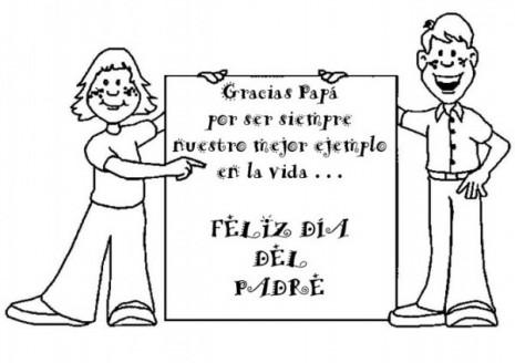 da_del_padre_con_dedicatoria