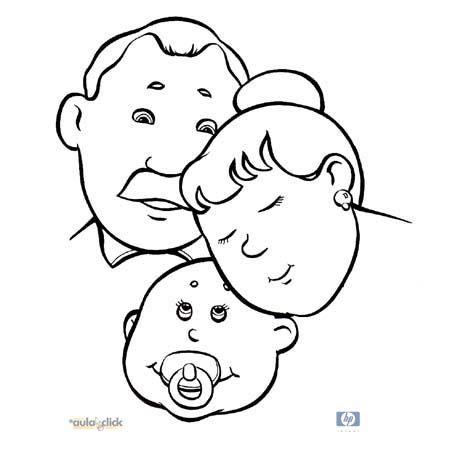 dia-de-la-familia-para-colorear-054