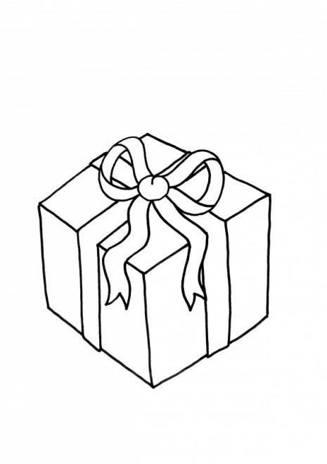 dibujo-colorear-32-present