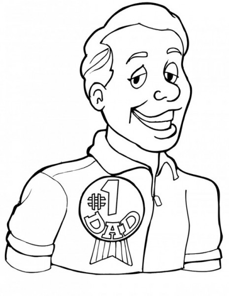 dibujos-para-colorear-dia-del-padre-coloring-pages-for-kids
