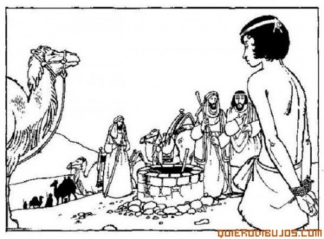 faraon-plebeyo