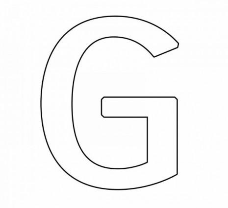 letras-para-colorear-g