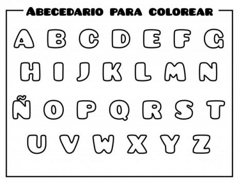 letras4