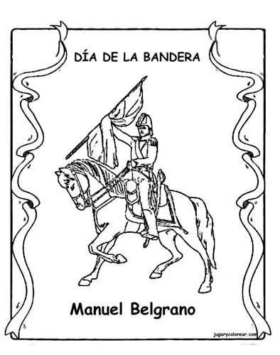 manuel-belgrano-pintar