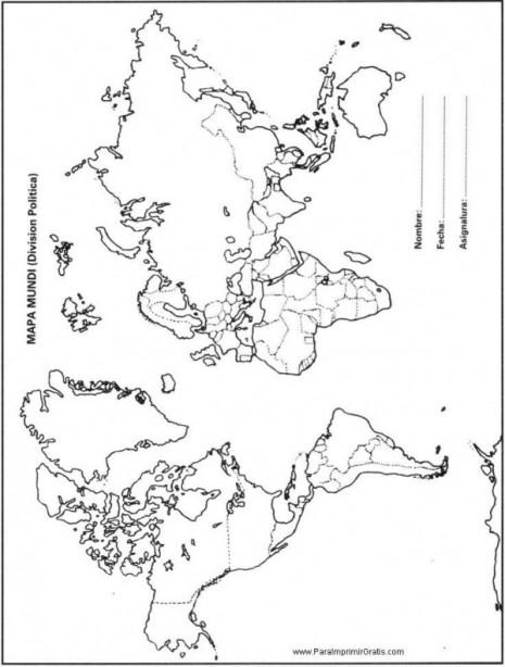 mapa_mundi_para_imprimir