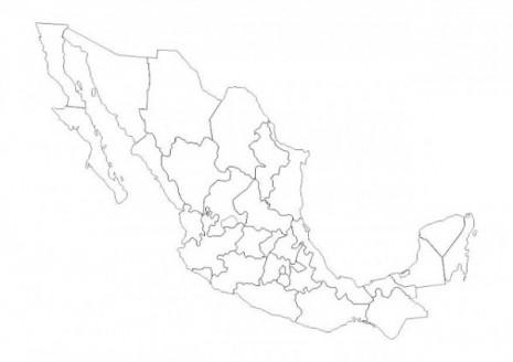 mexico-10694