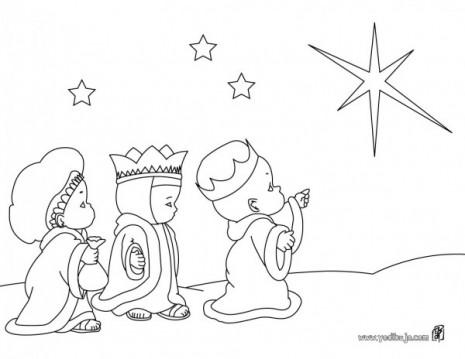 navidad-colorear-reyes-magos-source_c2z