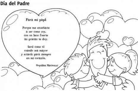 poema-para-el-dia-del-padre